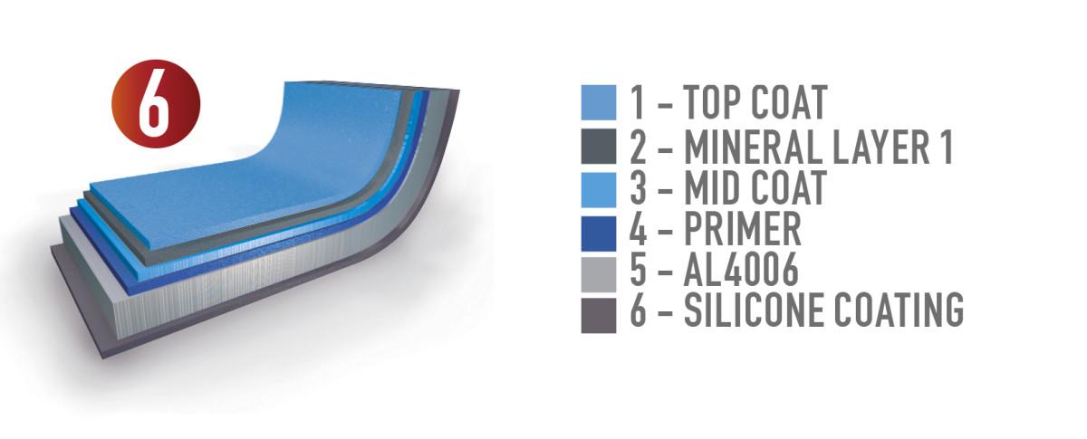 6strati_granit