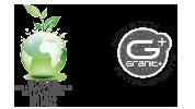 ICONE_GRANIT