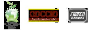 TERRANOVA_ICONE