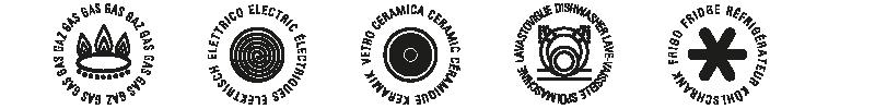 fuochi_GRANIT